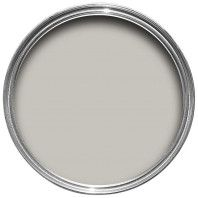 Farrow & Ball Hout- en metaalverf buiten Cornforth White (228)