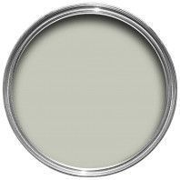 Farrow & Ball Hout- en metaalverf buiten Cromarty (285)