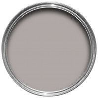 Farrow & Ball Hout- en metaalverf buiten Dove Tale (267)