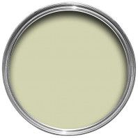 Farrow & Ball Hout- en metaalverf buiten Green Ground (206)