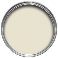 Farrow & Ball Hout- en metaalverf buiten James White (2010)