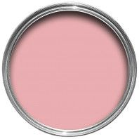 Farrow & Ball Hout- en metaalverf buiten Nancy's Blushes (278)