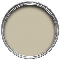 Farrow & Ball Hout- en metaalverf buiten Old White (4)
