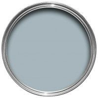 Farrow & Ball Hout- en metaalverf buiten Parma Gray (27)