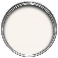 Farrow & Ball Krijtverf All White (2005)