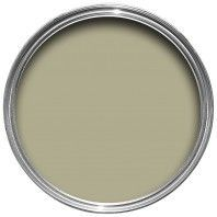 Farrow & Ball Krijtverf Ball Green (75)