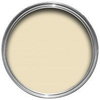 Farrow & Ball Hout- en metaalverf binnen House White (2012)