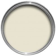 Farrow & Ball Krijtverf James White (2010)