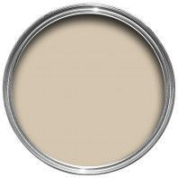 Farrow & Ball Krijtverf Joa's White (226)