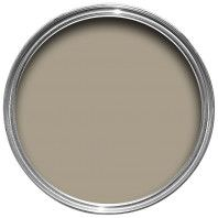 Farrow & Ball Krijtverf Light Gray (17)