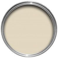 Farrow & Ball Hout- en metaalverf binnen Lime White (1)