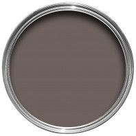 Farrow & Ball Krijtverf London Clay (244)