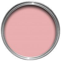 Farrow & Ball Hout- en metaalverf binnen Nancy's Blushes (278)