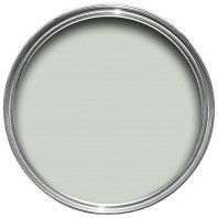 Farrow & Ball Krijtverf Pale Powder (204)