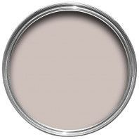 Farrow & Ball Hout- en metaalverf binnen Peignoir (286)