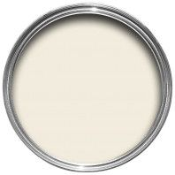 Farrow & Ball Outlet - Krijtverf half-mat Modern Emulsion 2,5L Pointing (2003)