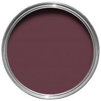 Farrow & Ball Hout- en metaalverf binnen Preference Red (297)