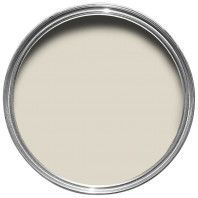 Farrow & Ball Hout- en metaalverf buiten School House White (291)