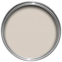 Farrow & Ball Krijtverf Skimming Stone (241)