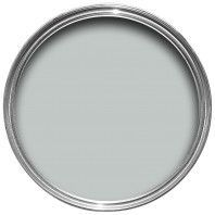 Farrow & Ball Krijtverf Skylight (205)