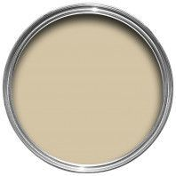 Farrow & Ball Hout- en metaalverf binnen String (8)