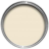 Farrow & Ball Krijtverf White Tie (2002)