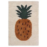 Ferm Living Fruiticana Tufted vloerkleed 180x120