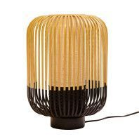 Forestier Bamboo Light tafellamp medium