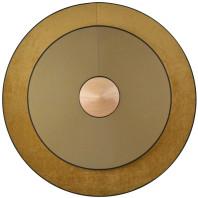 Forestier Cymbal wandlamp large