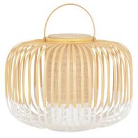 Forestier Take A Way draagbare tafellamp S