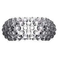 Foscarini Caboche wandlamp medium