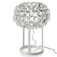 Foscarini Caboche tafellamp