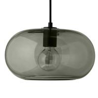 Frandsen Tweedekansje - Kobe hanglamp groen