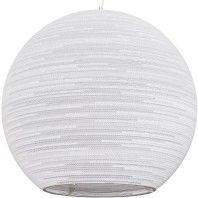 Graypants Arcturus White hanglamp