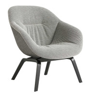 Hay AAL83 Soft Duo fauteuil dot 02, remix 152