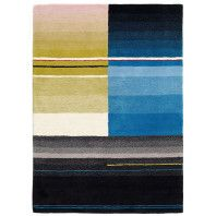 Hay Colour Carpet 01 vloerkleed 170x240