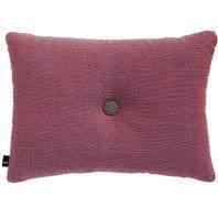 Hay Dot Cushion Surface kussen 60x45