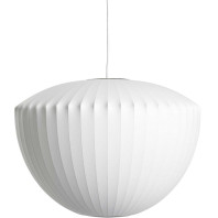 Hay Nelson Apple Bubble hanglamp M