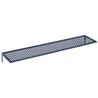 Hay Pinorama Shelf wandplank large