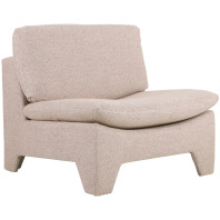 HKliving Retro Lounge fauteuil