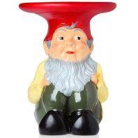 Kartell Napoleon Gnomes bijzettafel 40
