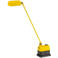 Lumina Daphinette tafellamp LED 3000K