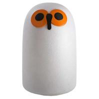 Magis Linnut Sulo L tafellamp LED oplaadbaar