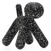 Magis Puppy Special Edition kinderstoel medium