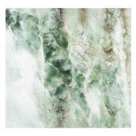 KEK Amsterdam Marble Green behang