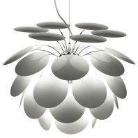 Marset Discocó 132 hanglamp