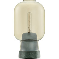 Normann Copenhagen Amp Table Lamp tafellamp