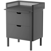 Sebra The Sebra Commode kast met laden