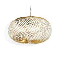 Tom Dixon Spring large hanglamp LED