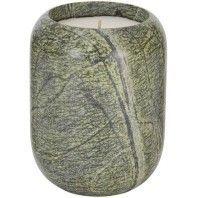 Tom Dixon Stone geurkaars large